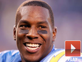 2007: Best of Antonio Gates