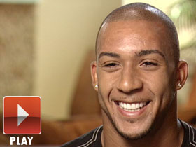 Kellen Winslow interview