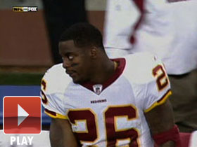 Detroit Lions vs Washington Redskins live NFL Regular Season 2010 :  telecast streaming detroit season