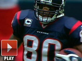 Houston Texans Tennessee Titans