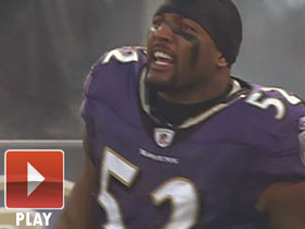Baltimore Ravens Jacksonville Jaguars