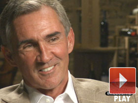Mike Shanahan interview