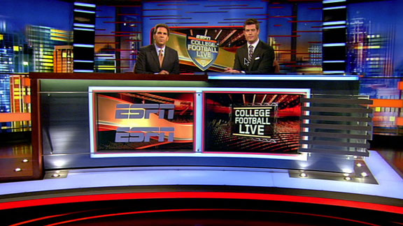 college football boards espn live college football