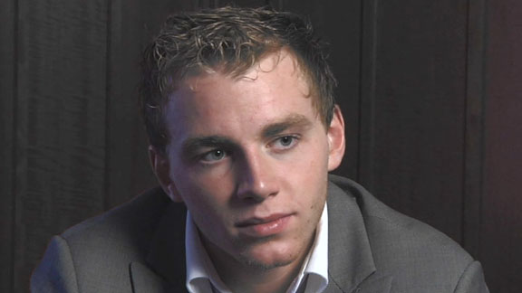 patrick kane sisters. the case for patrick kane