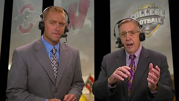 musburger and herbstriet