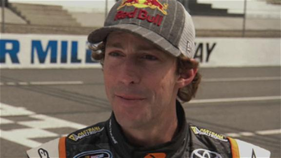 travis pastrana nascar schedule. which included the switch fromtravis Travis+pastrana+nascar