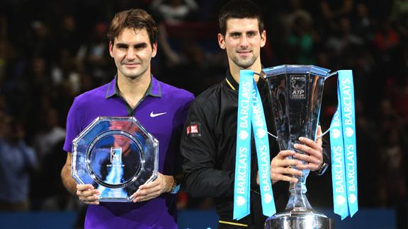 Biggest Height Together In Masters 1000 Sfs Mens Tennis Forums