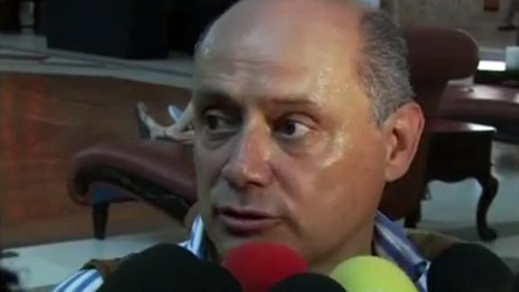 eduardo hernandez: