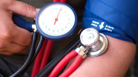 Qué Hipertensión significado los expertos no quieren que sepas