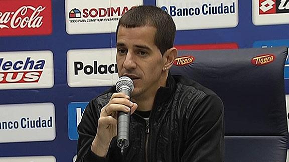 Hu_131001_Deportes_Fut_Arg_San_LorenzoRomagnoli.jpg