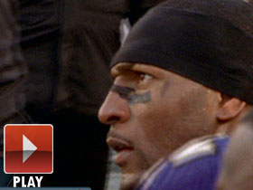 2007: Best of Ray Lewis