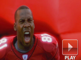 2008: Best of Anquan Boldin