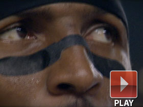 2008: Best of Ray Lewis