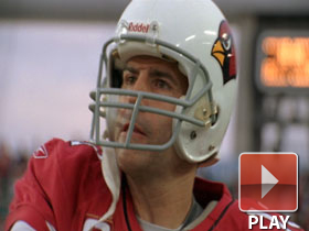 2008: Best of Kurt Warner