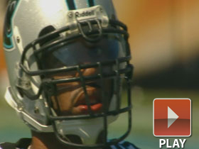 2008: Best of Julius Peppers