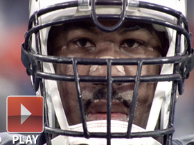 2008: Best of Albert Haynesworth