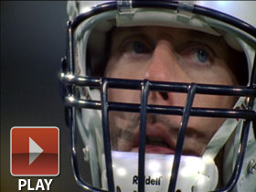 2008: Best of Kerry Collins