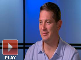 Jim Schwartz on 2009 season