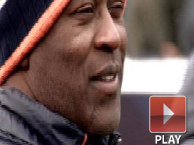 Lovie Smith on 2009 season