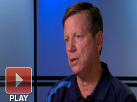 Norv Turner on 2009 season
