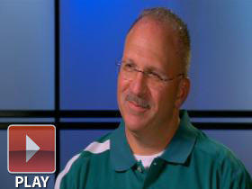 Tony Sparano on 2009 season
