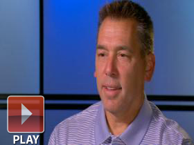 Jim Zorn on 2009 Season