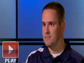 Josh McDaniels on 2009 season