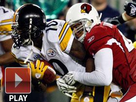 Ultimate Audio: Super Bowl XLIII