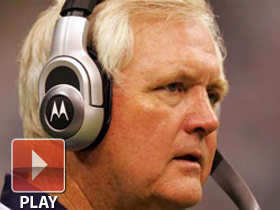 Wade Phillips on 2009 season