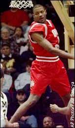 Ohio State Ohio State/Michigan Michigan Men's College Basketball recap on ESPN