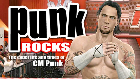 Adjust your Superstar's appearance, unlock new clothes, accessories, tattoos