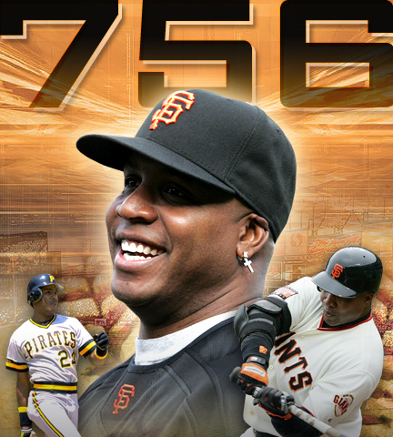 bonds756_top.jpg