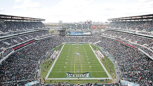 The Linc