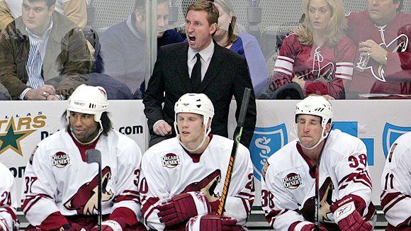 13/11  NHL Nhl_g_gretzky_580