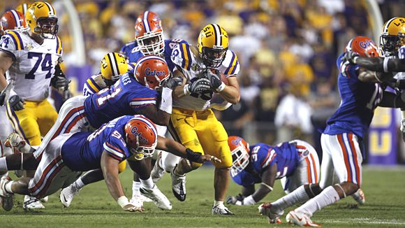 Watch Florida Lsu Game On Line