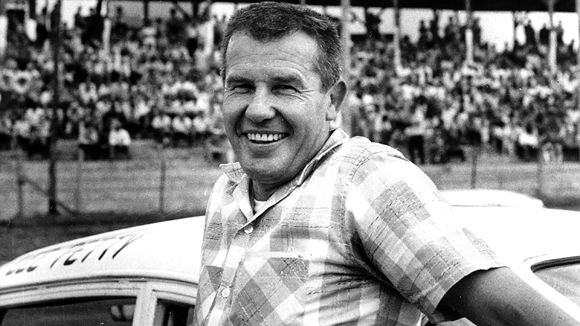 Image result for lee petty