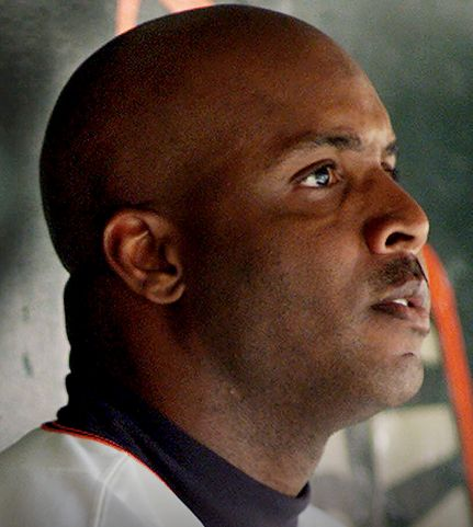barry bonds head before and after. Barry Bonds#39; big ol#39; head)