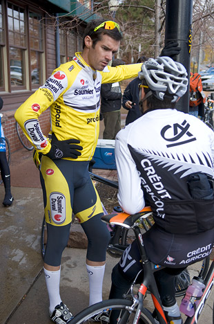 Five Of The Best And Worst Cycling Jerseys O - Two cycling kits worst designs ever