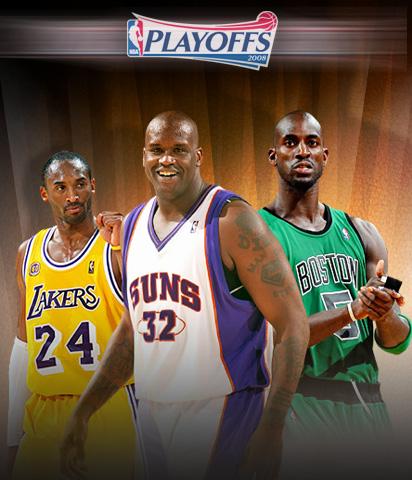 http://assets.espn.go.com/photo/2008/0416/nba_playoffs_vwtop.jpg