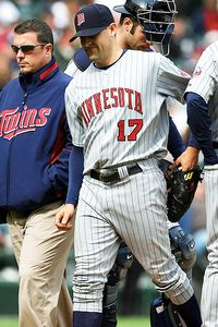 Pat Neshek