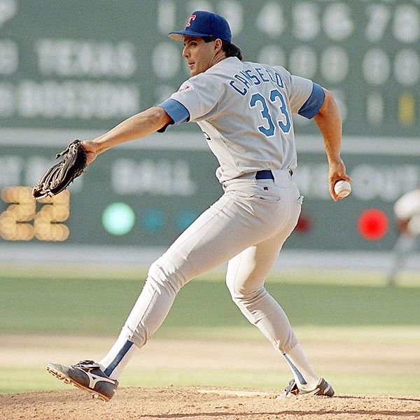 pg2_ap_canseco_pitching_600.jpg