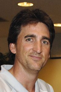 Vinny Del Negro worked in the Phoenix Suns' front office last season.