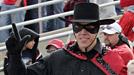 Masked Rider