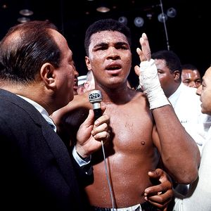 Muhammad+Ali+Speeches+Youtube