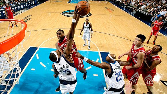 El Rincon de la NBA - Página 2 Nba_g_artest2_580