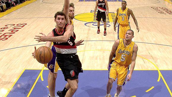 El Rincon de la NBA - Página 3 Nba_g_fernandez2_580