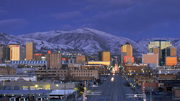 [عکس: travel_g_saltlakecity_580.jpg]