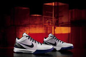 Kobe Bryant shoe