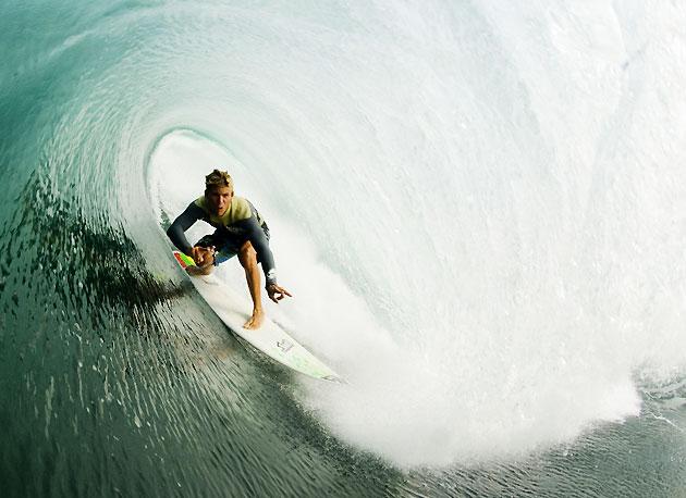 photo de surf 4306