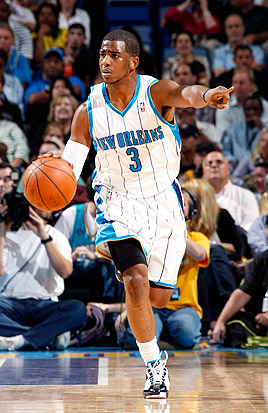 http://assets.espn.go.com/photo/2009/0403/nba_g_paul1_268.jpg